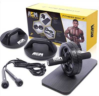 pack_roue_musculation